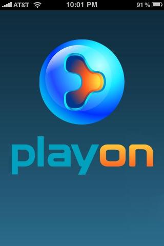 PlayOn Mobile