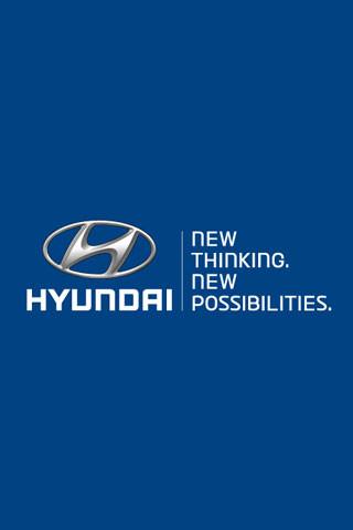Hyundai Verna hyundai elantra
