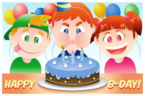 Tags : birthday , happy , happy birthday