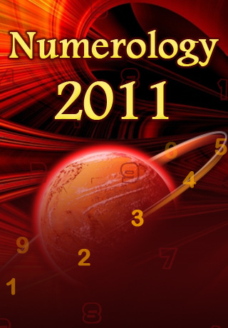 About numerology number 5 image 3