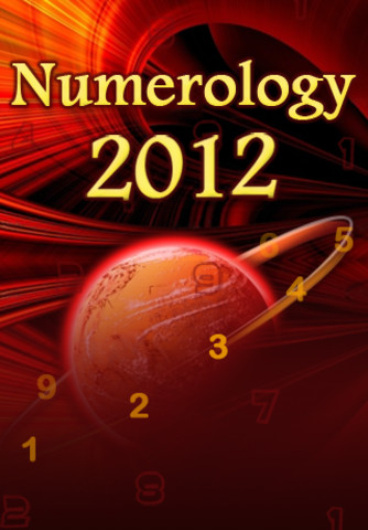What does the number 2 mean in bible numerology image 4