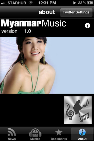 Download to from youtube on music how ipad 2