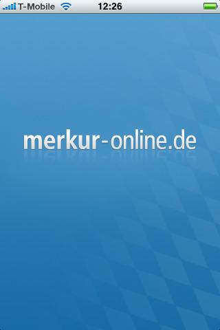 merkur news
