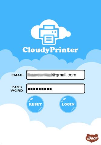 Cloud print app for ipad lifehacker