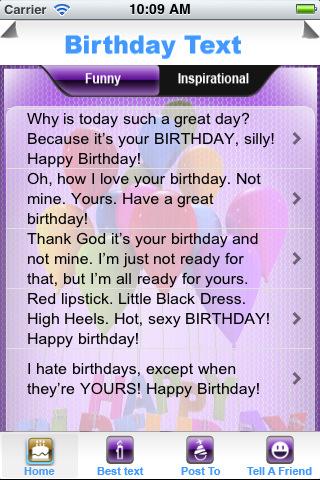 Birthday Invitation Messages For Kids for best invitation design