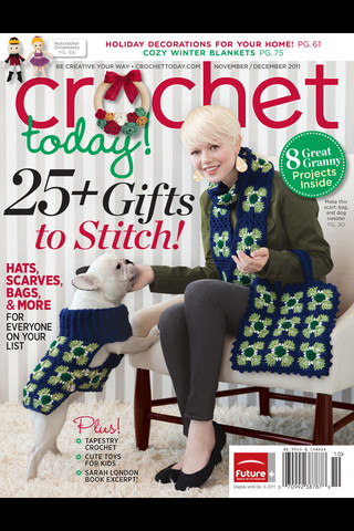 Amazon.com: 1, 2, 3 Skein Crochet (9781592172559): Glenda