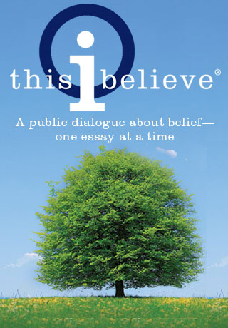 believe essays book Dive deep into carlos fuentes' this i believe with extended analysis, commentary, and discussion  this i believe analysis  carlos fuentes lemus(to whom he dedicates this book) while he .