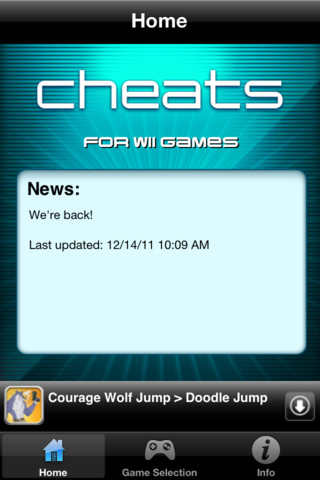 Carnival Games Cheats & Codes for Wii - CheatCodes.com