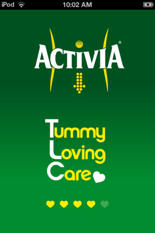 activia tlc Tokyu land corporate home page, entry point to information about tlc products and services.