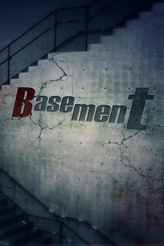 脱出ゲーム: Basement
