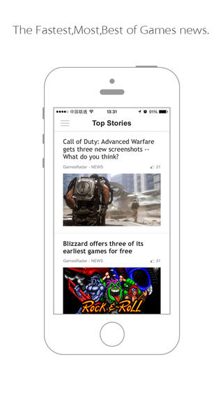 Games Now-Hot Games News.Gamers can find giraffe or war games news.I am gamer. the games