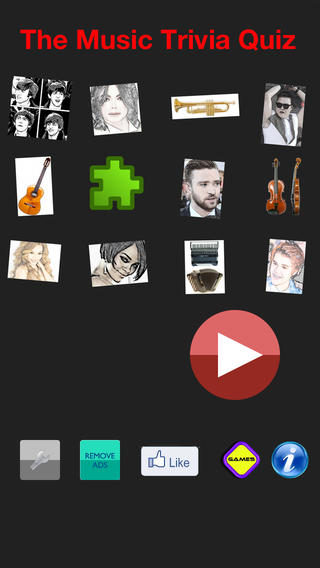 "Music Trivia Quiz - Trivia about Singers like ""Justin Bieber,Taylor Swift,Justin Timberlake"",Bands,Songs - Guess Rock,SongPop,Jazz,Musician justin bieber songs"