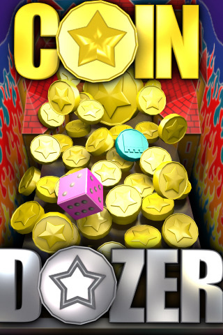 free coin dozer game download for pc