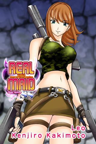 Real maid Nude Photos 41