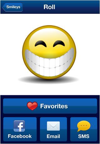 SmileyCentral
