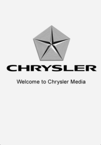 Best Chrysler Dashboard Anywhere Apps IOS IPad IPhone - Chrysler dashboardanywhere