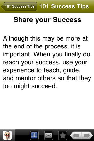 1445-3-101-success-tips.jpg