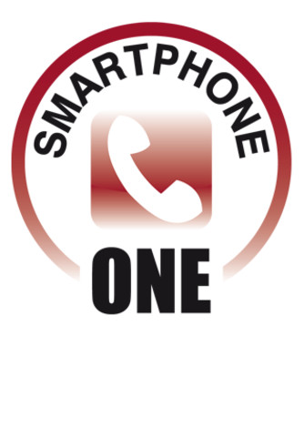 Smartphone-one no contract smartphone