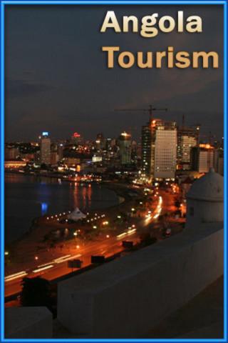 Angola Tourism angola state prison