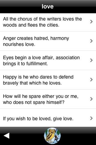 Latin Proverbs Quotes Quotesgram