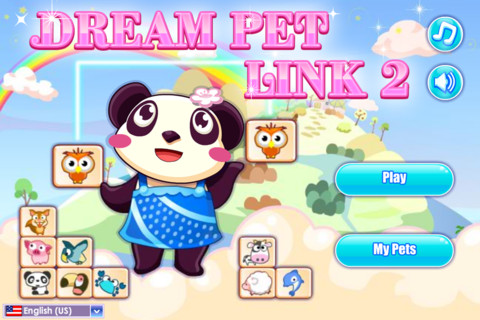 pet dream link