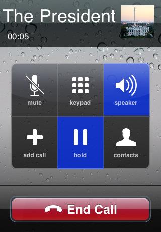 Nokia recorder for total download call e52 recall mobile