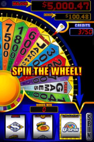 red hawk casino rewards