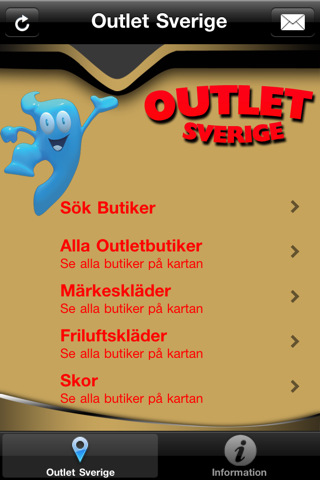 Outlet Sverige gymboree outlet