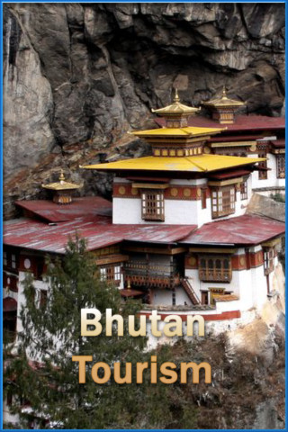 Bhutan Tourism bhutan weather