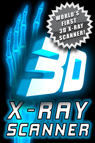 Crazy x ray scanner download
