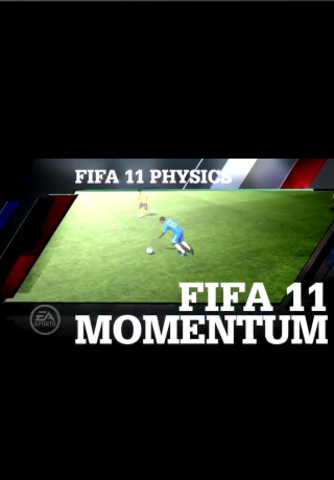 Guide For Fifa 12 fifa games free