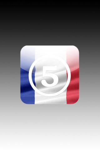Guide pour iOS 5