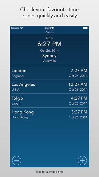 Zones - View and convert time zones from around the world gardening zones map