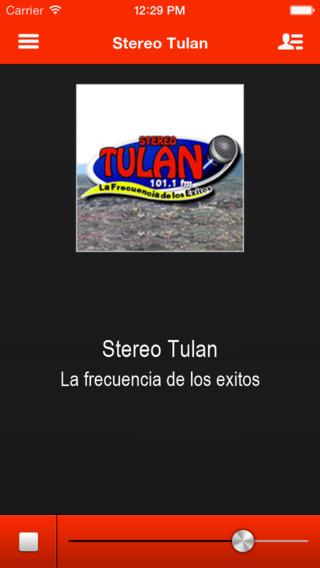 Stereo Tulan guatemala mudslide