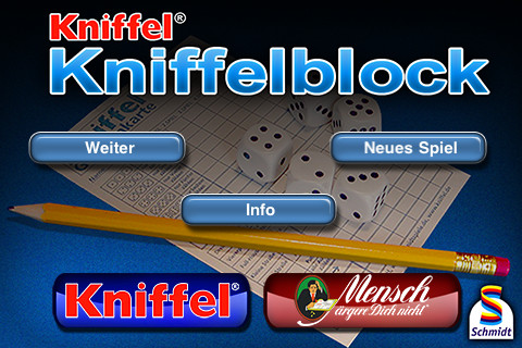 kniffelblock download