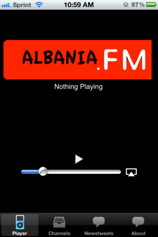 20 Best Albanian Language Apps iOS iPad iPhone | Triadio