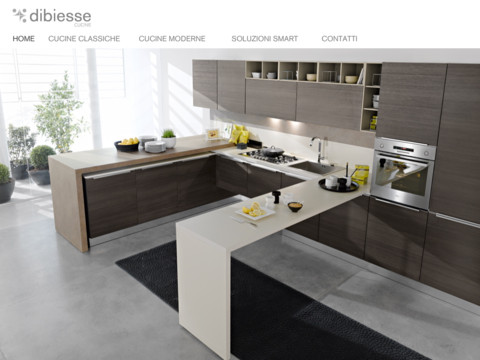 301 moved permanently - Cucine dibiesse ...