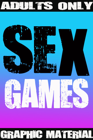 1522 1 adult sex games! SDAC's Experience Fiesta, Experience Hollywood 2011 contest – five grand ...