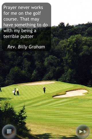 inspirational quotes from famous golfers quotesgram