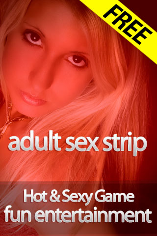 Adult Sex Strip