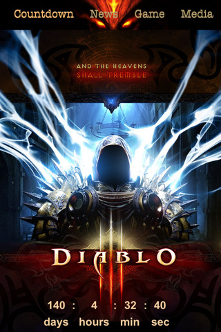 Diablo 3 Preview diablo 3 forums