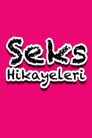 Download Seks Hikayeleri iPhone iPad iOS