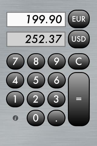 150 englische pfund in euro
