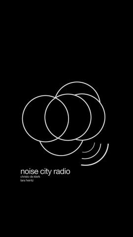 NoiseCity Radio