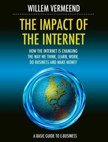 impact of internet thinking