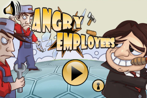 Angry_Employees