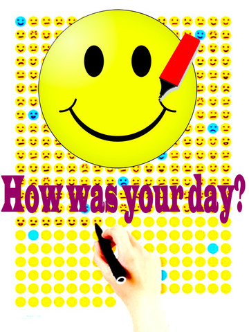 1581-1-how-was-your-day.jpg