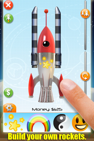 Rocket Math Free