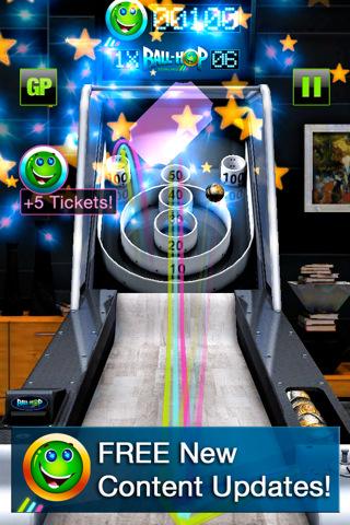 Publisher s description ball hop bowling 1 0