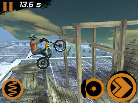 1590 2 trial xtreme 2 hd Trial Xtreme 3 v4 1 | Game [ Android ]